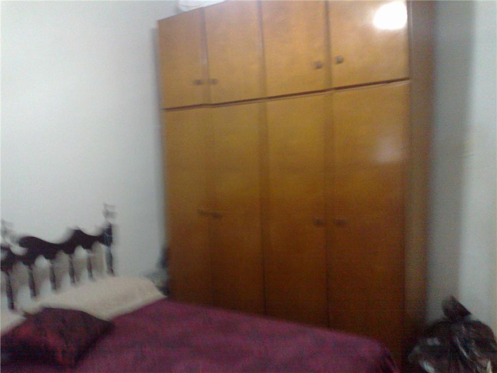 Apto 2 Dorm, Macuco, Santos (AP2759) - Foto 7