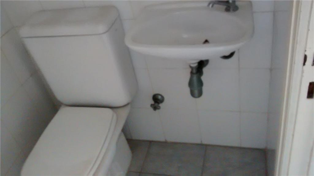 Mello Santos Imóveis - Apto 1 Dorm, Pompéia - Foto 19