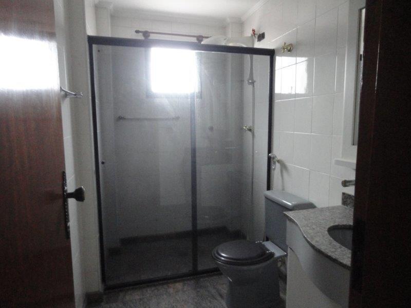 Apto 3 Dorm, Pompéia, Santos (AP3617) - Foto 12