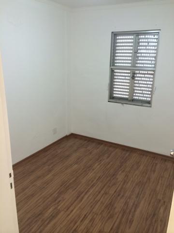 Mello Santos Imóveis - Apto 3 Dorm, São Vicente - Foto 6