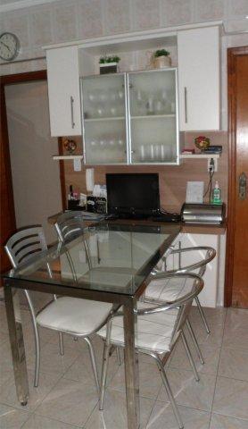Mello Santos Imóveis - Apto 3 Dorm, Embaré, Santos - Foto 11