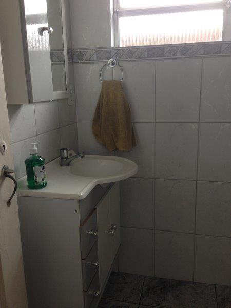 Mello Santos Imóveis - Casa 3 Dorm, Macuco, Santos - Foto 15