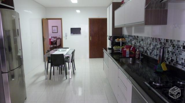 Apto 3 Dorm, Embaré, Santos (AP3685) - Foto 17