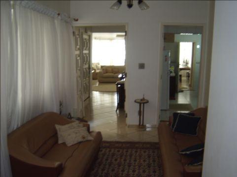 Apto 3 Dorm, Embaré, Santos (AP1984) - Foto 2