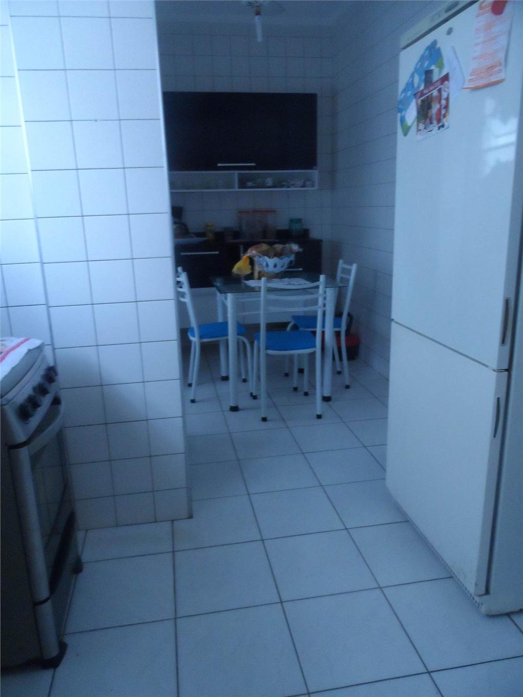 Apto 2 Dorm, Itararé, São Vicente (AP2559) - Foto 12