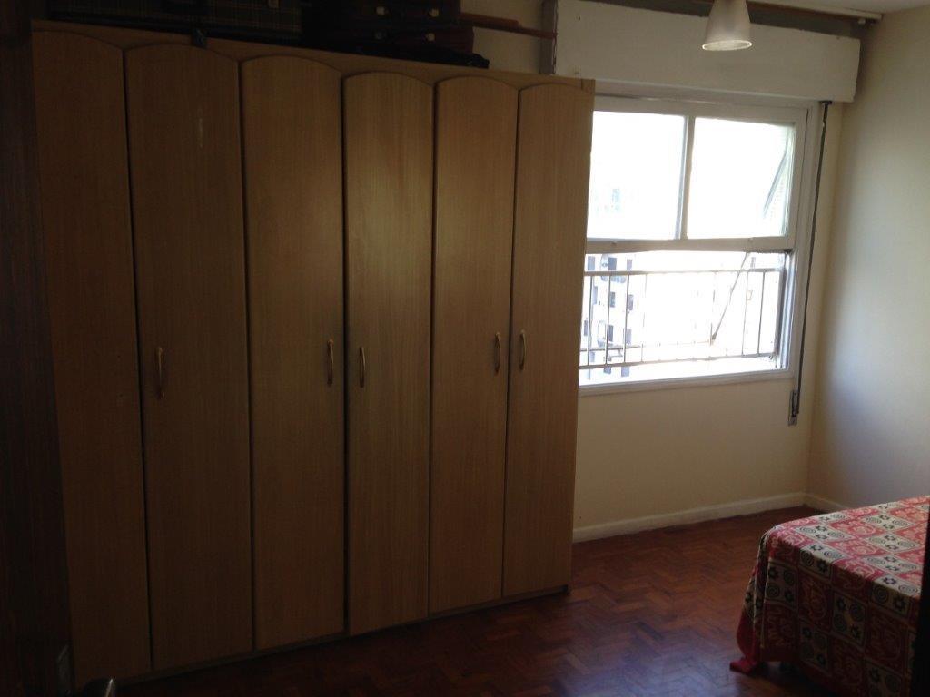 Apto 3 Dorm, Centro, São Vicente (AP3805) - Foto 6