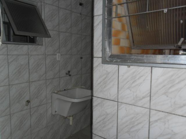 Mello Santos Imóveis - Apto 2 Dorm, São Vicente - Foto 11