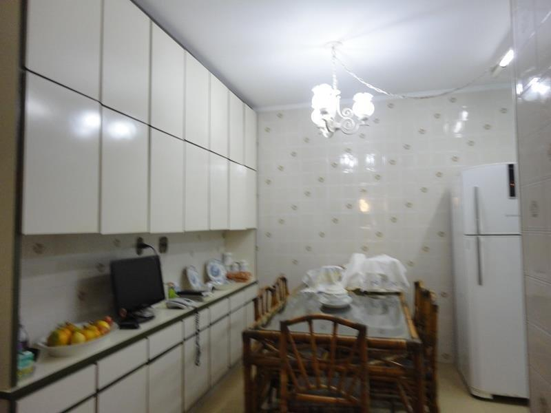Apto 3 Dorm, Aparecida, Santos (AP3519) - Foto 20
