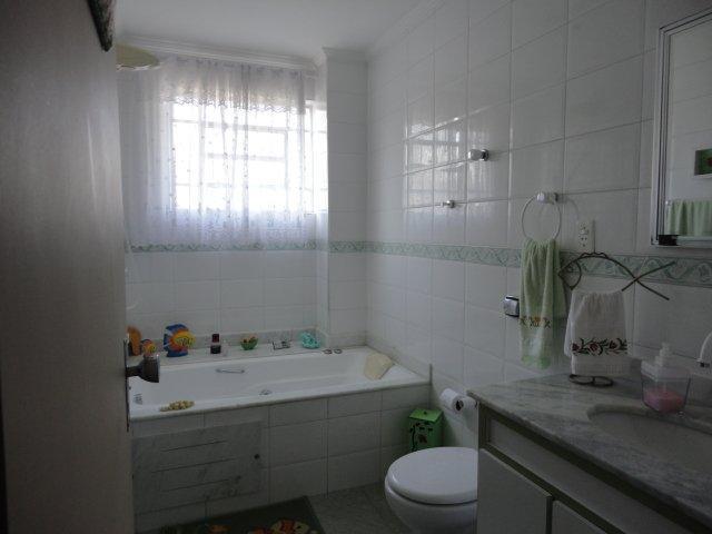 Apto 2 Dorm, Gonzaga, Santos (AP2134) - Foto 14