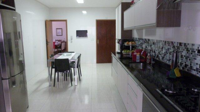 Apto 3 Dorm, Embaré, Santos (AP2886) - Foto 3