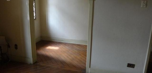 Mello Santos Imóveis - Casa 4 Dorm, Pompéia - Foto 3