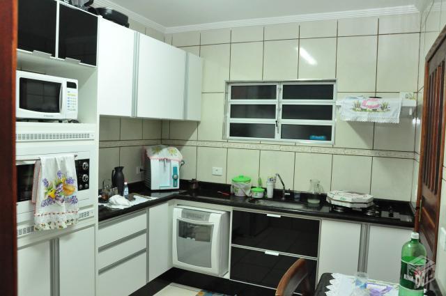 Casa 2 Dorm, Vila Voturua, São Vicente (CA0069) - Foto 2