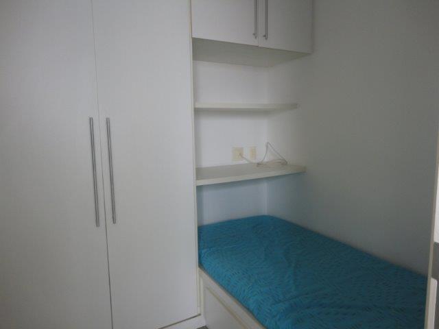 Apto 4 Dorm, Gonzaga, Santos (AP3264) - Foto 7
