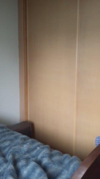 Flat 2 Dorm, Gonzaga, Santos (FL0020) - Foto 9
