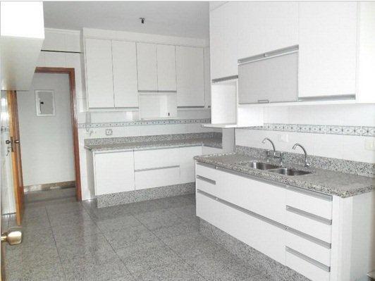 Mello Santos Imóveis - Cobertura 4 Dorm, Aparecida - Foto 11