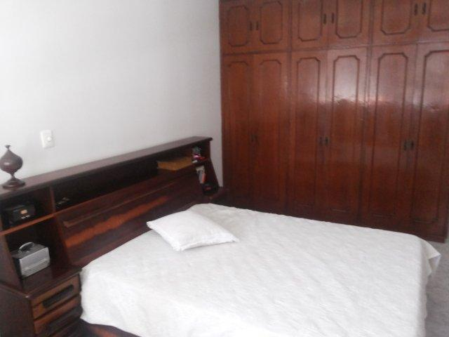 Mello Santos Imóveis - Apto 3 Dorm, Ponta da Praia - Foto 12