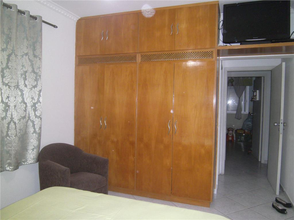 Mello Santos Imóveis - Apto 3 Dorm, Centro - Foto 6