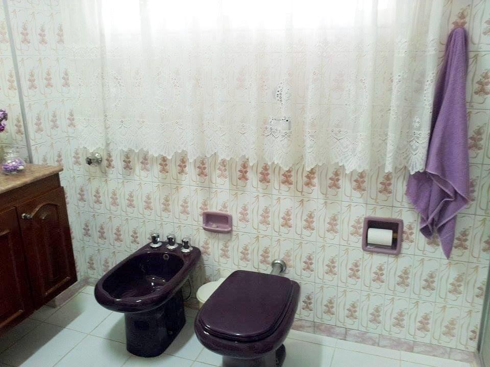 Apto 2 Dorm, Gonzaga, Santos (AP3732) - Foto 11