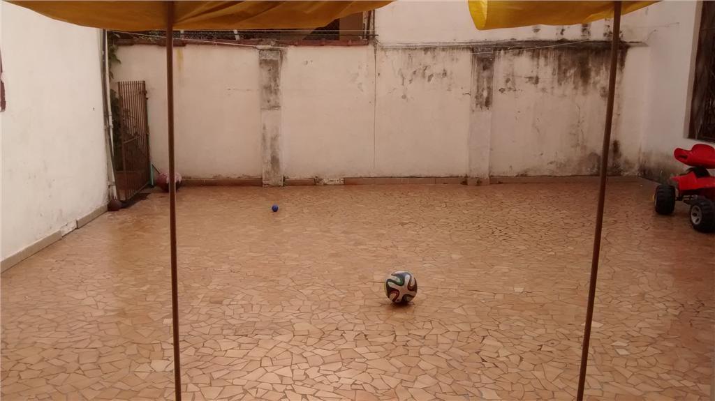 Mello Santos Imóveis - Casa 4 Dorm, Campo Grande - Foto 12