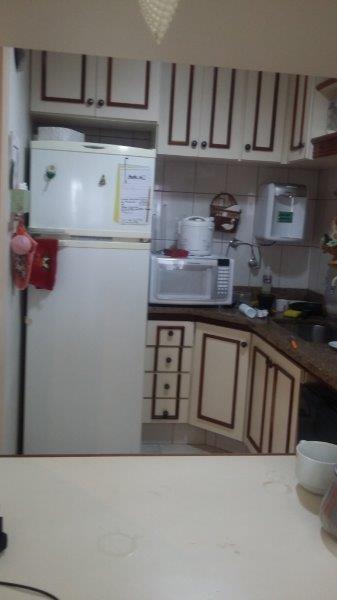 Flat 2 Dorm, Gonzaga, Santos (FL0020) - Foto 13