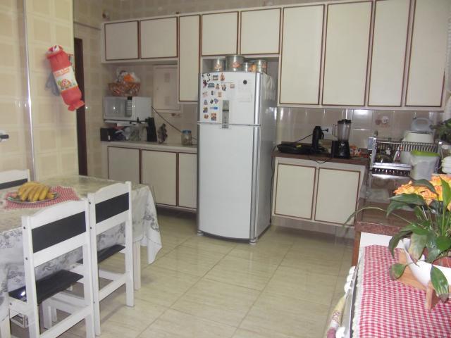 Apto 3 Dorm, Ponta da Praia, Santos (AP3499) - Foto 7