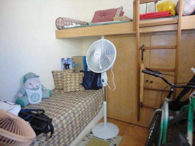 Apto 2 Dorm, Gonzaga, Santos (AP2134) - Foto 7