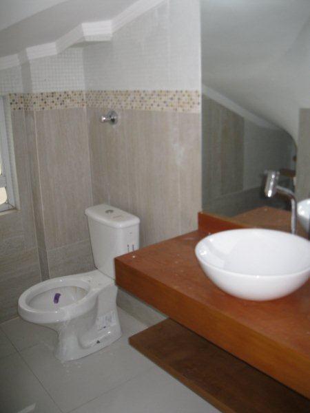 Mello Santos Imóveis - Cobertura 3 Dorm, Santos - Foto 18
