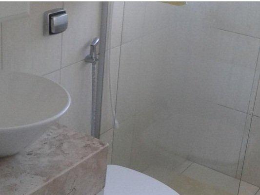 Mello Santos Imóveis - Cobertura 2 Dorm, Itararé - Foto 6
