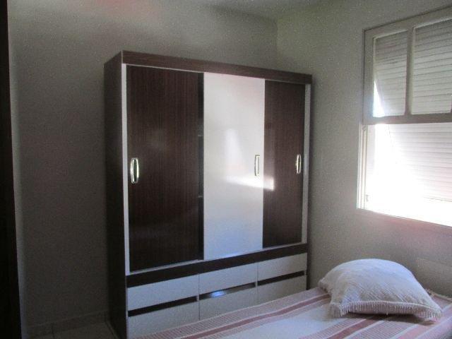 Apto 2 Dorm, Embaré, Santos (AP3975) - Foto 8
