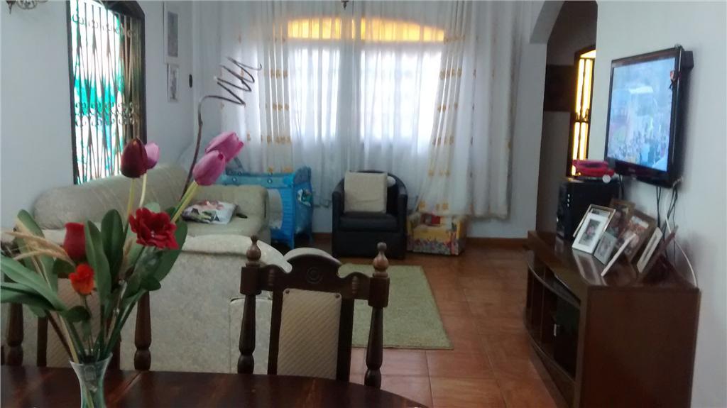 Mello Santos Imóveis - Casa 4 Dorm, Campo Grande - Foto 3
