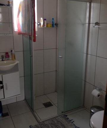 Apto 3 Dorm, Aparecida, Santos (AP2607) - Foto 3