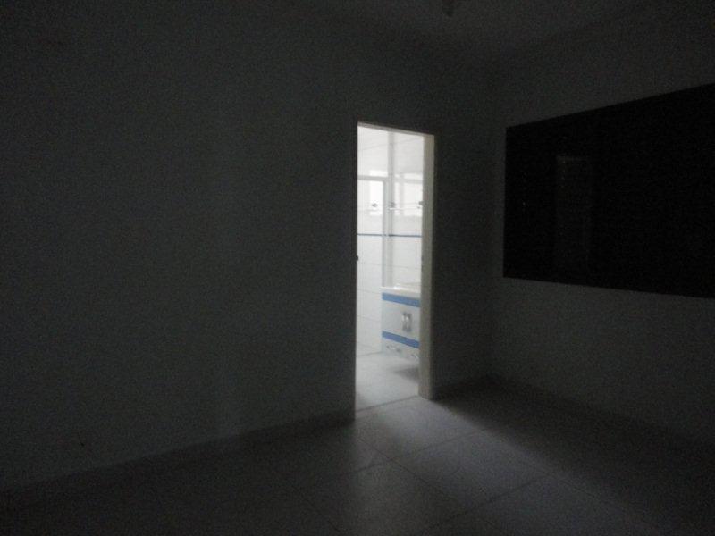 Apto 2 Dorm, Aparecida, Santos (AP3814) - Foto 6