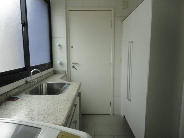 Apto 4 Dorm, Gonzaga, Santos (AP3264) - Foto 9