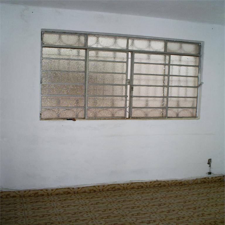 Apto 2 Dorm, Boqueirão, Santos (AP1657) - Foto 9