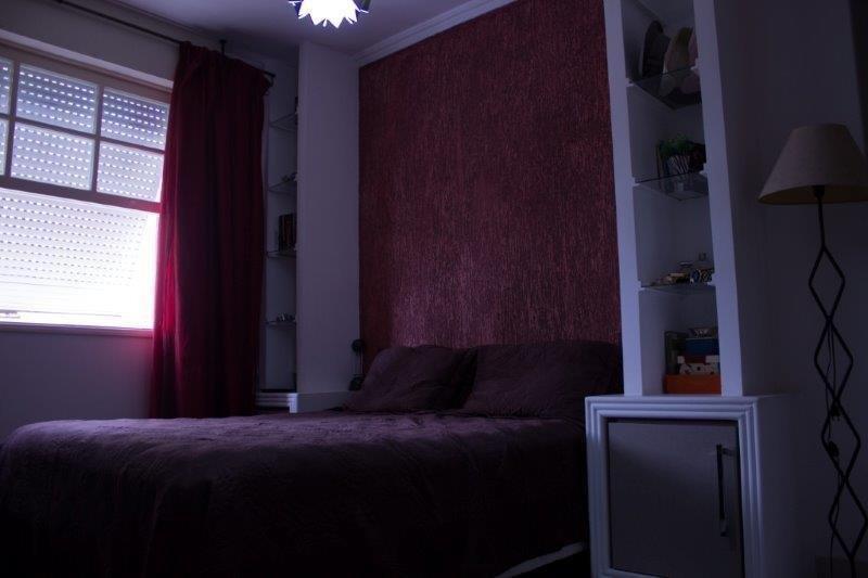 Apto 3 Dorm, Pompéia, Santos (AP3657) - Foto 9