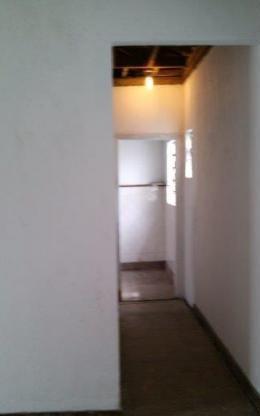 Casa 4 Dorm, Ponta da Praia, Santos (CA0146) - Foto 3