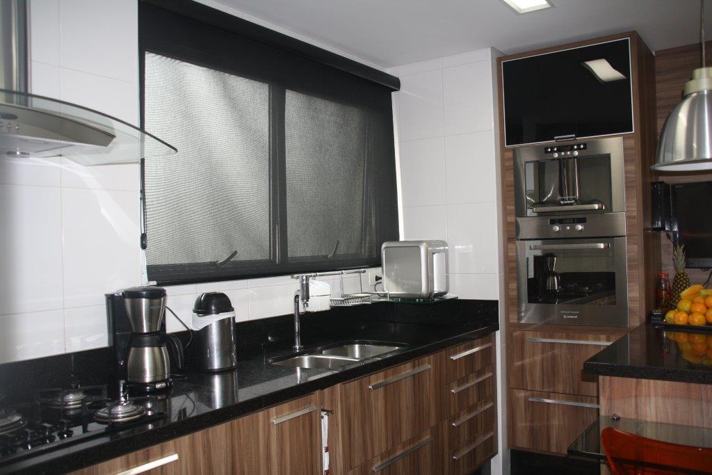 Apto 3 Dorm, Embaré, Santos (AP3846) - Foto 10