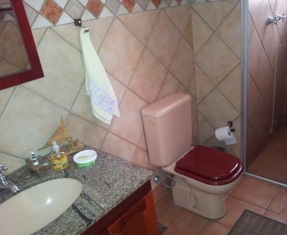Mello Santos Imóveis - Cobertura 3 Dorm, Itararé - Foto 12