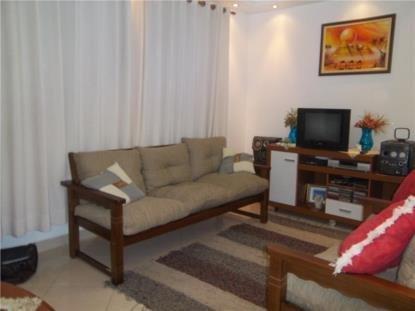 Apto 2 Dorm, Macuco, Santos (AP2965) - Foto 5