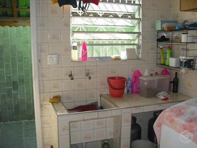 Mello Santos Imóveis - Casa 3 Dorm, São Vicente - Foto 14