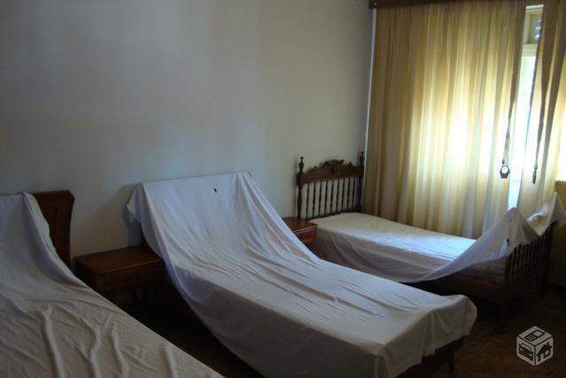 Apto 3 Dorm, Gonzaga, Santos (AP2470) - Foto 7