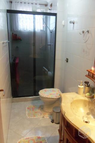 Mello Santos Imóveis - Apto 2 Dorm, Campo Grande - Foto 19