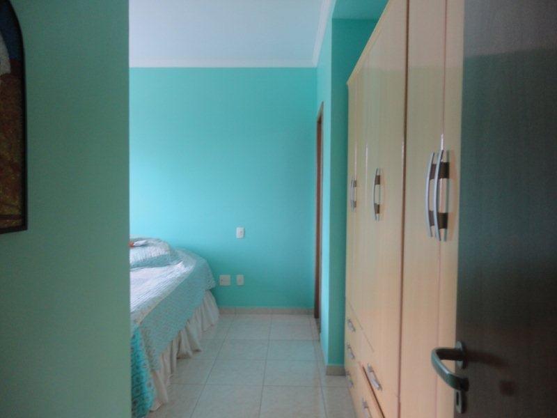 Apto 2 Dorm, Embaré, Santos (AP3815) - Foto 6