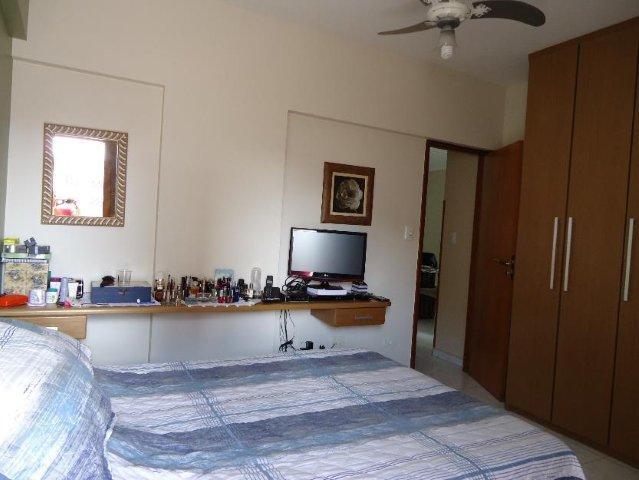 Apto 2 Dorm, Campo Grande, Santos (AP2515) - Foto 9