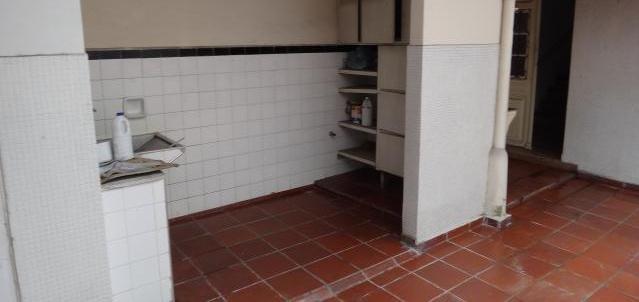 Mello Santos Imóveis - Casa 4 Dorm, Pompéia - Foto 7