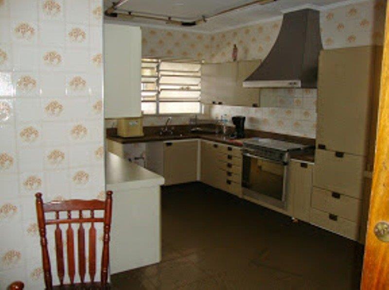 Cobertura 3 Dorm, Ponta da Praia, Santos (CO0116) - Foto 15