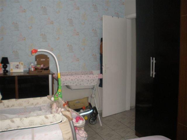 Apto 1 Dorm, José Menino, Santos (AP2795) - Foto 4