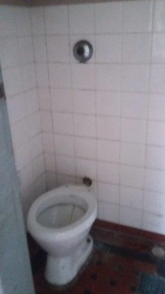 Apto 2 Dorm, Embaré, Santos (AP3914) - Foto 8