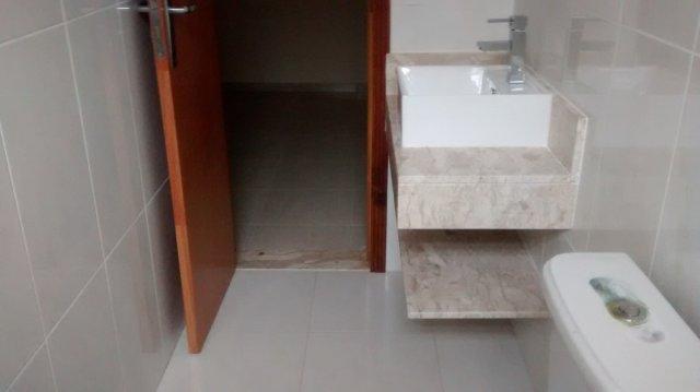 Mello Santos Imóveis - Casa 3 Dorm, Boqueirão - Foto 13