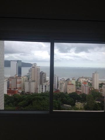 Apto 2 Dorm, Marapé, Santos (AP3755) - Foto 4